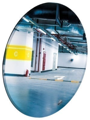 Miroir de parking 103 ESP