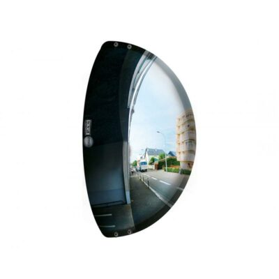 Miroirs de parking Vumax